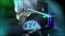 """""""Let's Dance"""" - An Overwatch HMV   HD 1080P"""