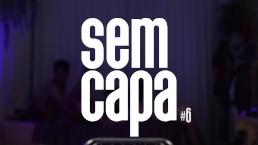 SEM CAPA #6 | LAVA O PINTO DIREITO
