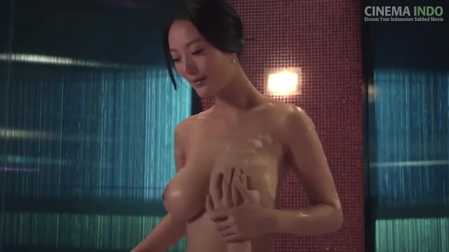 Showgirls sex scences Daniella wang sex scence