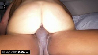 The is for not night blackedraw end pawg ready to cowgirl reverse