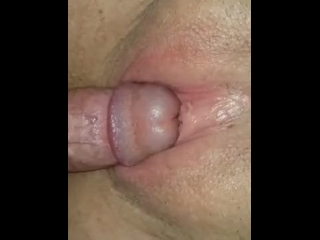 Blowjob com in the mouth