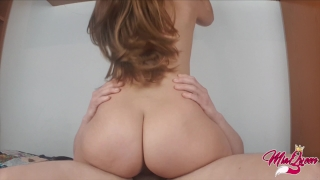 Pregnant creampies omg compilation amateur  miaqueen not small exxxtra