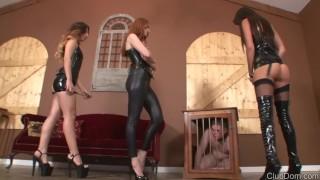 Femdom mistress  ass worship femdom mistress femdom humiliation lingerie slave bdsm chastity femdom busty kink dom collar latex ass licking