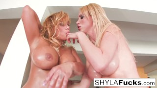 Nikki-Benz-and-Shyla-Stylez-together-for-a-girl-on-girl