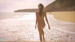 trailer: Hippie Life by Katya Clover