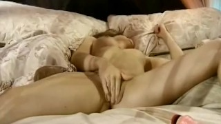 janice griffin orgy in the office porn