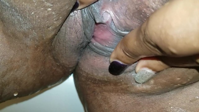 can a girl get pregnant from having anal sex
