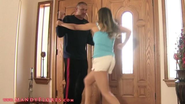 Bionic Woman Surprise 2