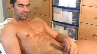 real beau tifull str8 french male In a porn in spite of him. Casting piercing