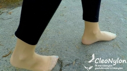 exclusive #1 dirty soles
