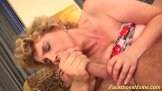 busty hairy mature gets rough fucked Oral agedlove