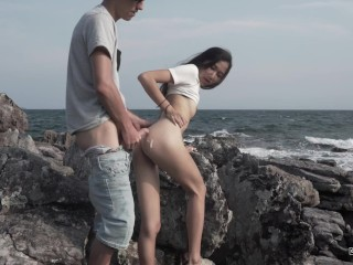 star cinema porno