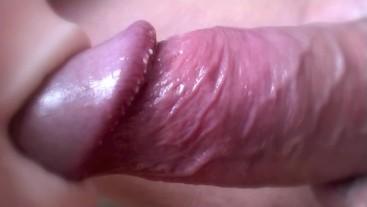 erotic glans massage with fleshlight