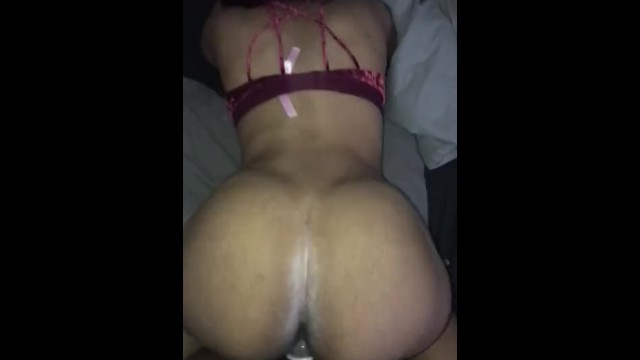 Cheating Wife Perfect Ass