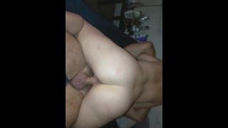 Cockolding husband showing him how to fuck his wife  orgasm blacked verified amateurs verified big dick tight pussy big dick long stroke amateur wife sharing bbc long dick