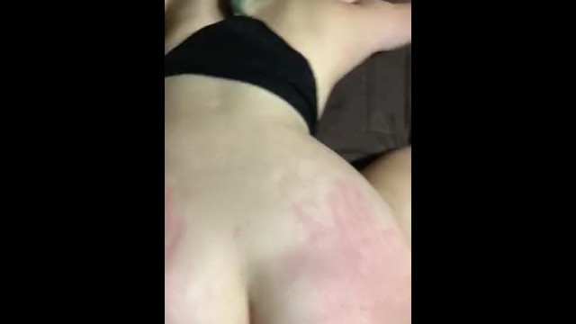 from the back 33