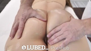 Dripping wet DD boobs bouncing with every dick stroke Cam arab