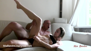 Passionate from crazy orgasm sex bandini mia gets and babe college rough girl anal