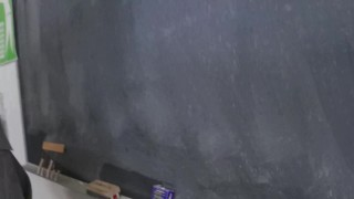 Jules Jordan - Jill Kassidy Naughty School Girl Gets The D In Detention porno