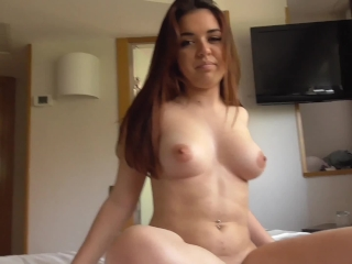 Diana Rius Follando En Su Er Video Porno Jovencita Espanola De  Anos