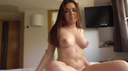 Порно 18 лет девушке