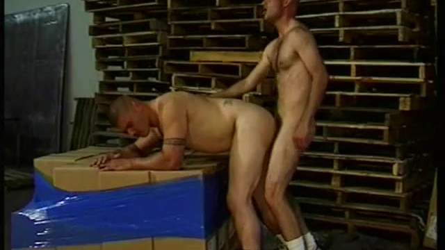Sex key gay sites Warehouse ass fucking muscled latinos