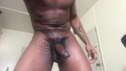 Pornhub Debut, Might upload More