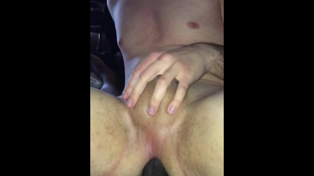 Lbbt and gay Teen boy loses virginity to nice bbc