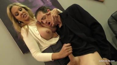 julia ann mom porn videos bollywood sunny leone xxx video