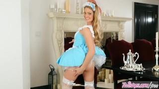Twistys - Join My Fantasy - Veronica Weston