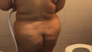 Chubby Thai girl  big ass point of view thai riding bbw cuckold tan old asian chubby doggy mature big boobs thai slut