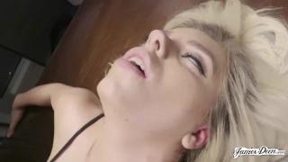 Cumshots talk random sex dirty hard compilation creampies quickcut inside facial
