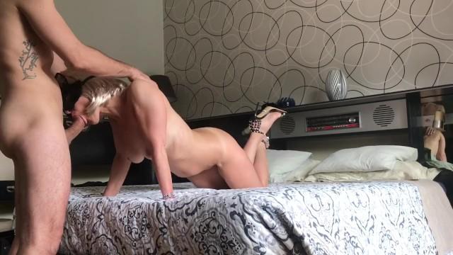 Bootylicious lesbica porno