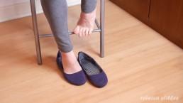 Feet Lover One