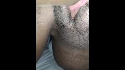 Damn my girl best friend got some good wet pussy BBC thot