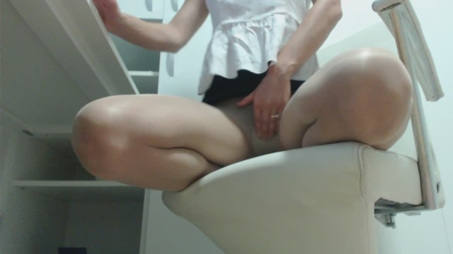 Ladys having an orgasum naked anderson
