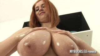 hot big ass sex com