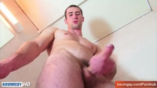 Fullvideo of porn a him straight in guy gay real spite in guome muscle sex