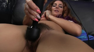 bts anal creampie and squirt