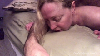 Painal fucked gets blonde pussy vibrator ass in stuffed w cute her her of vibrator