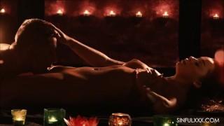 Pornstar sinfulraw anal having sensual sex cum sinfulxxx