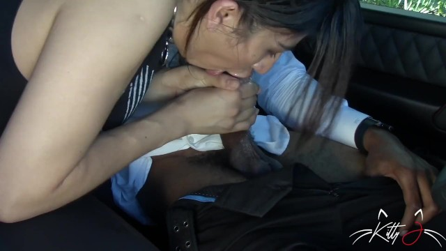 Brunette Teen Masha Is A Whore Schoolgirl That Enjoys Rough Anal Fucking