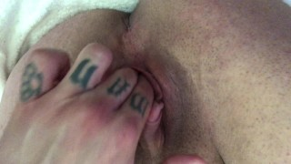 hungry tranny pussy  tranny cunt monster clit huge clit wet pussy tranny pussy big cock tranny transgender big dick pussy trans veiny cock jerking off ftm pussy play boy pussy