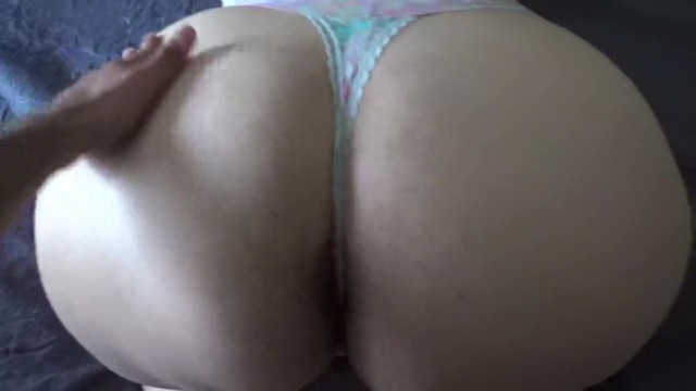 Download Gratis Video Nikita Mirzani CHUBBY GIRL WITH BIG FAT ASS GETS FUCK BY HER FRIEND. REAL SEX HOMEMADE