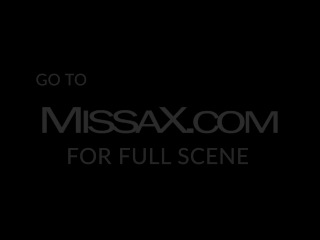 MissaX.com - Young Dumb and Full of Cum III - Preview