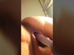 FUCK ME PLEASE FUCK MY ASS FUCK MY PUSSY