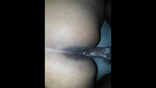 Sex machine and Amateur anal online