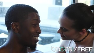 WHERE S MY REWARD featuring Gia Paige, Isiah Maxwell
