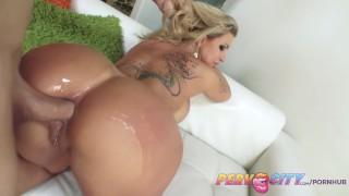 naked female bodybuilder porn