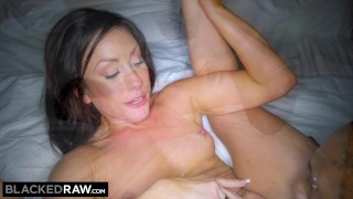 Room in world's loves the biggest hotel wife blackedraw bbc wife cock